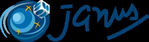 CNES Janus