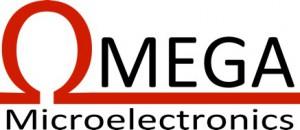 logo OmegaMicro
