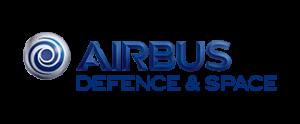 logo airbus_ds