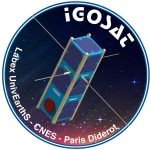igosat_patch_v1